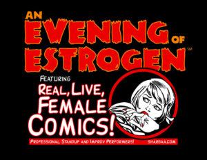 EstrogenTShirt3