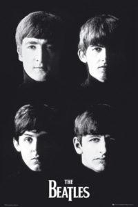 Beatles Talk 1